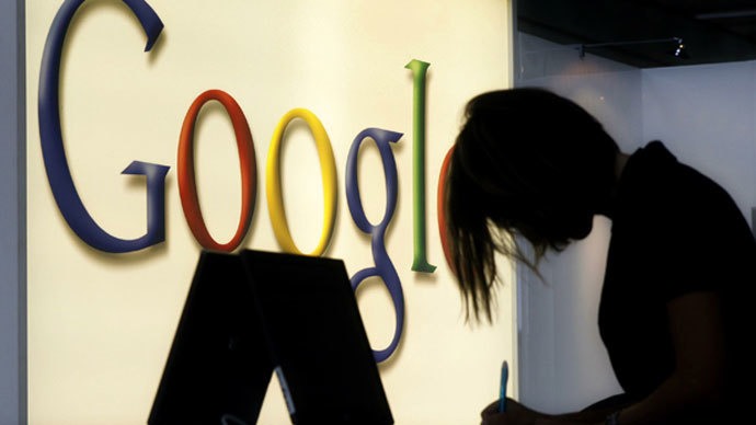 France, Spain ponder fining Google on privacy violation in PRISM fallout