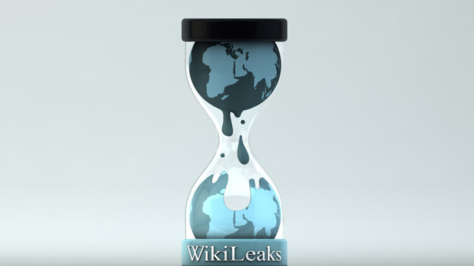 Icelandic WikiLeaks collaborators targeted by Obama administration