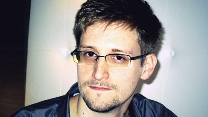 Obama administration charges NSA whistleblower Snowden with espionage