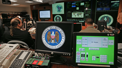 US seen more risky than Russia for industrial espionage - German study