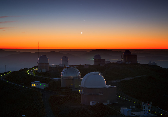 image from www.eso.org