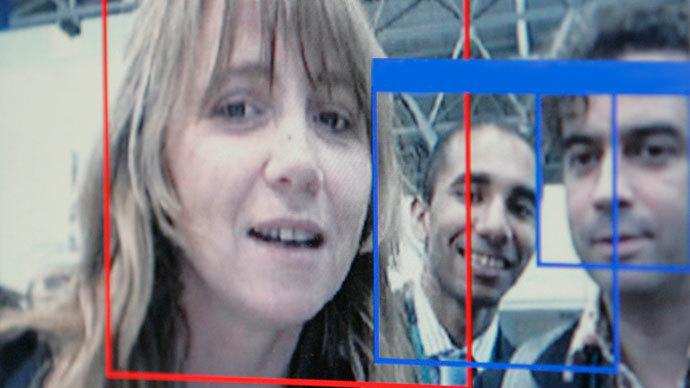 FBI sued over secretive facial recognition program