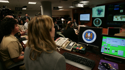 EU orders global sweep of diplomatic missions after US spying reports