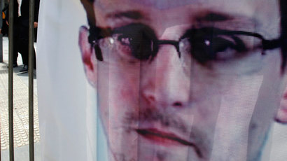 Snowden asylum bid: 3 offered, 1 withdrawn, 11 denied, 13 pending