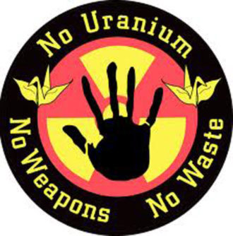 Image from coalitionagainstnukes.org