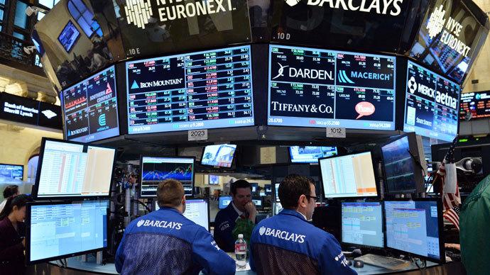 Market Buzz: Nikkei soaring and euro stocks mixed
