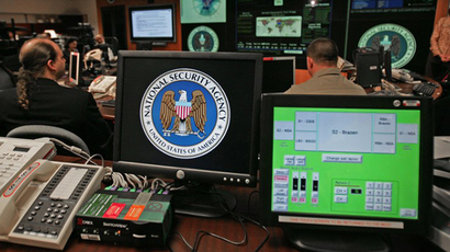 Judge throws out 'state secrets' claim, allowing lawsuit against NSA to continue
