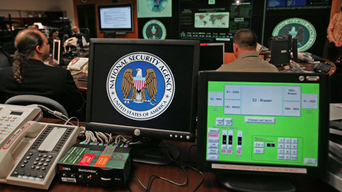 Privacy group demands Supreme Court halts NSA surveillance programs