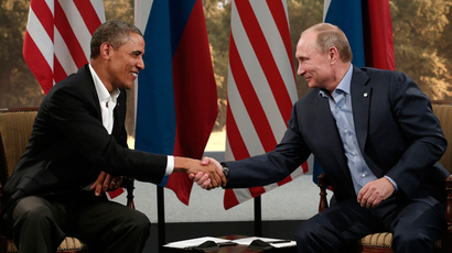 Should Obama skip G20 in Russia over Snowden? US foreign policy experts ponder