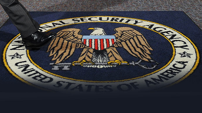 Supreme Court blocks challenge to NSA phone tracking