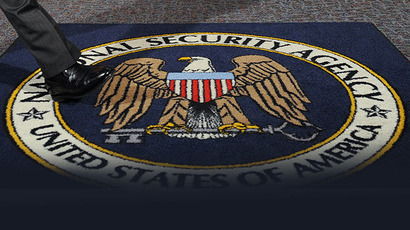 Snowden effect: NSA struggles with 888% increase in FOIA requests