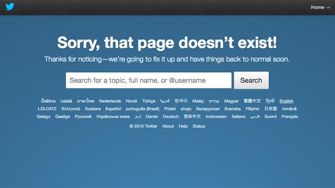 Tweet delete: Russian MP 'Snowden to Venezuela' post adds to confusion