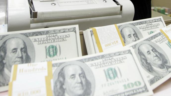Saudi Arabia and UAE to lend Egypt up to $8 billion
