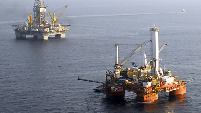 Global oil supply to outpace demand in 2014 – IEA