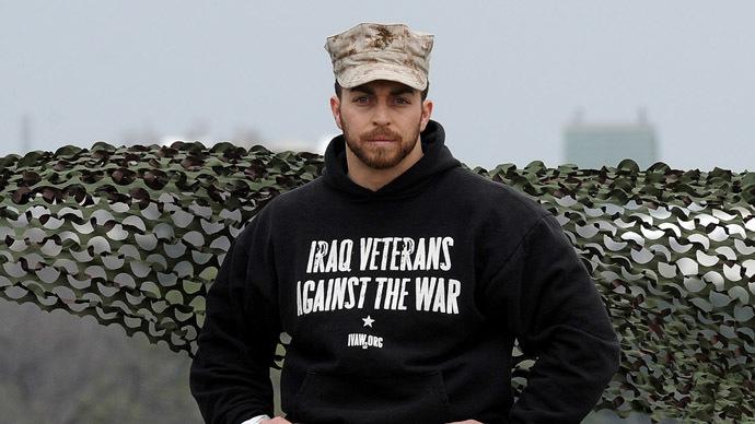 Gun rights activist Adam Kokesh to stay in jail after refusing to speak to judge