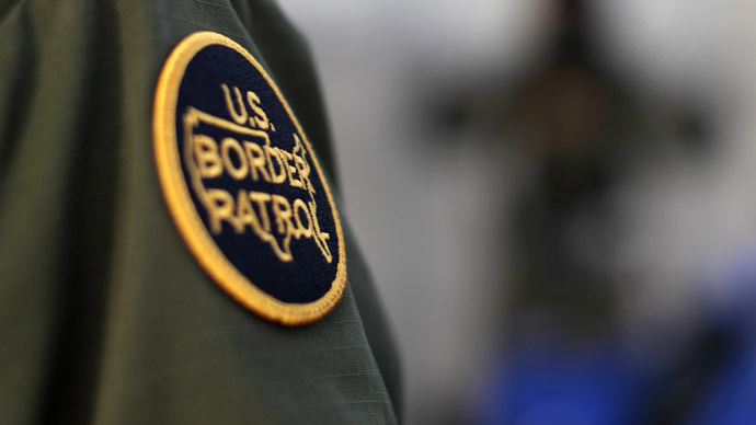 Border Patrol agents fear criminals may infiltrate their ranks after surge in hiring
