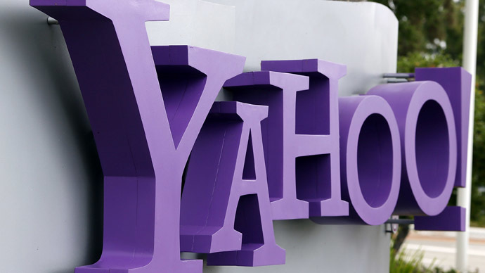 Defiant Yahoo clashes with FISA court, demands government unseals secret records