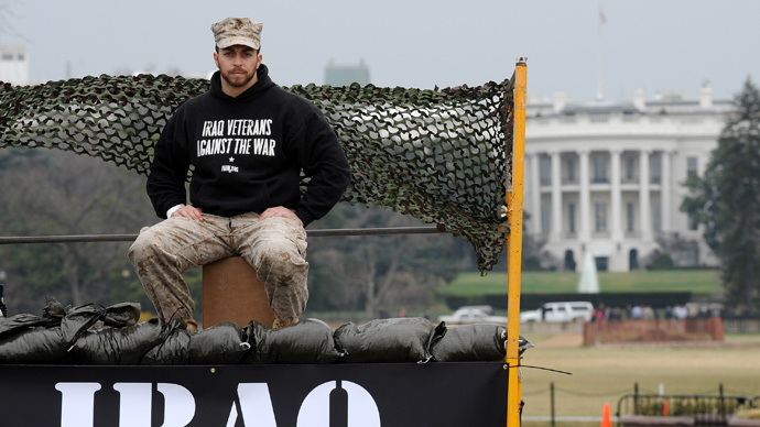 Gun rights activist Adam Kokesh to be released from jail