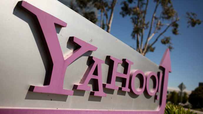 Yahoo wins lawsuit to declassify docs proving resistance to PRISM