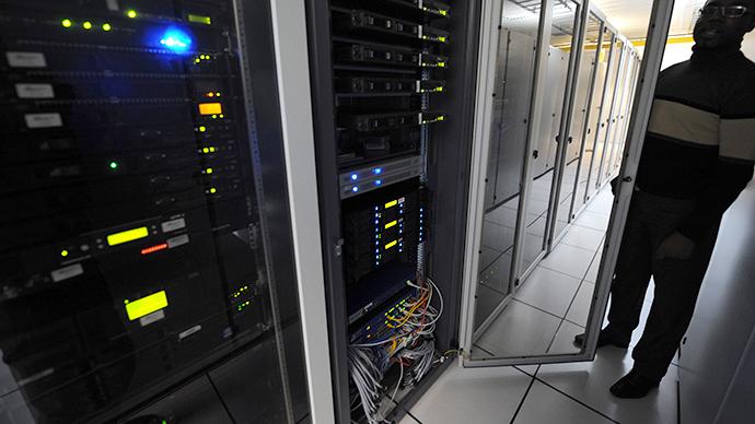 NSA surveillance order set to expire Friday