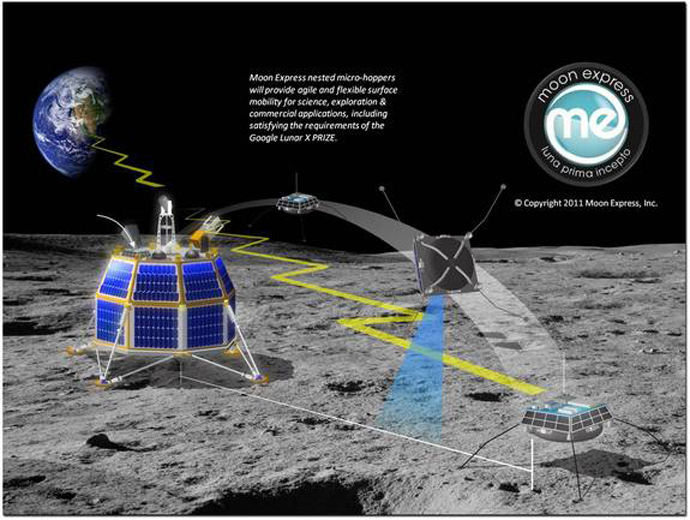 image from www.moonexpress.com