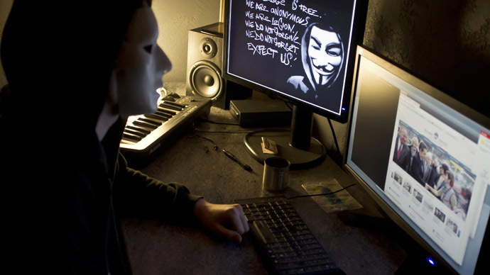 $1 trillion global hacking damage estimates overblown