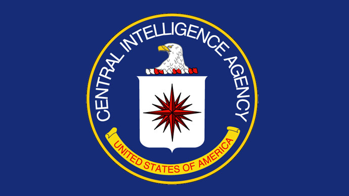 Judge says family of bioweapons scientist can't sue CIA over unsolved death