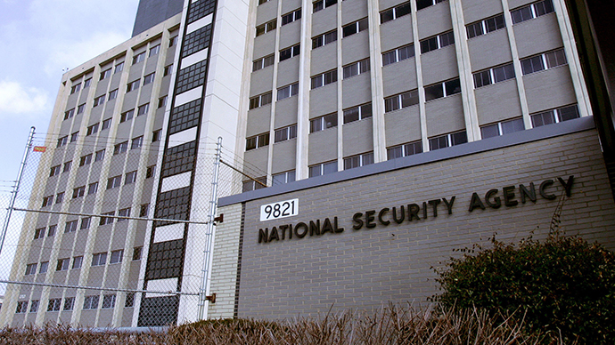 NSA claims inability to search agency's own emails