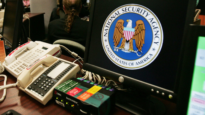 NSA surveillance programs to be partially declassified