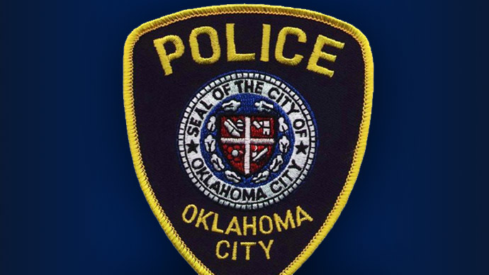 Outsourced Oklahoma 'counterfeit cops' suspected of illegal property seizures