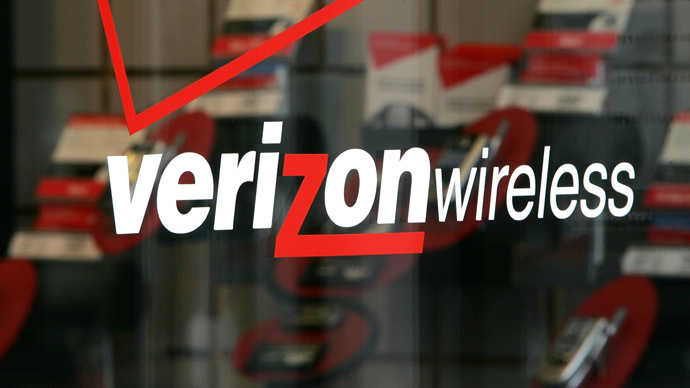 Obama administration to declassify secret Verizon order - report