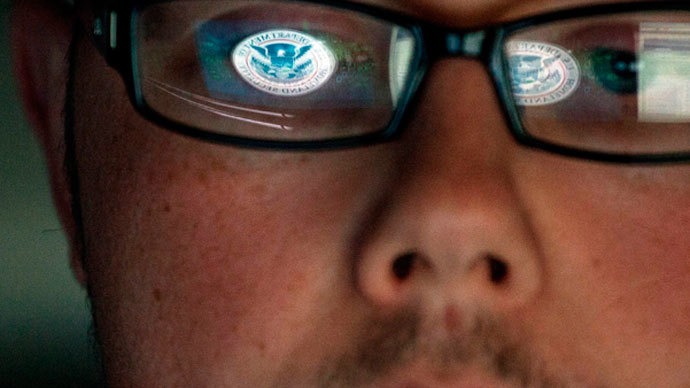 US partially declassifies top-secret NSA surveillance programs