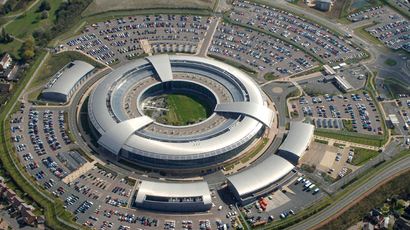 'Poodle' UK: MPs to quiz GCHQ spies over $150 mln payments from US govt