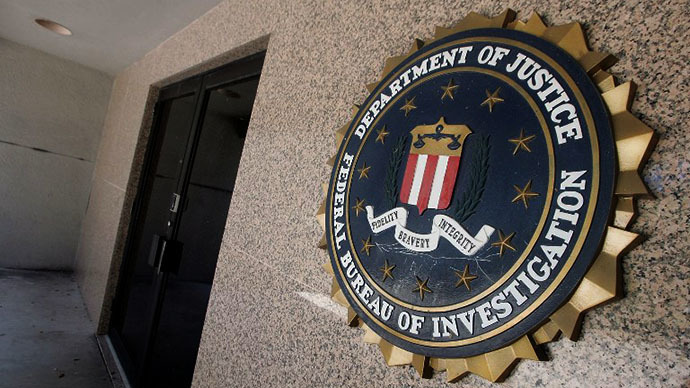 Licensed criminals: FBI informants authorized to break the law 5,600 times in one year