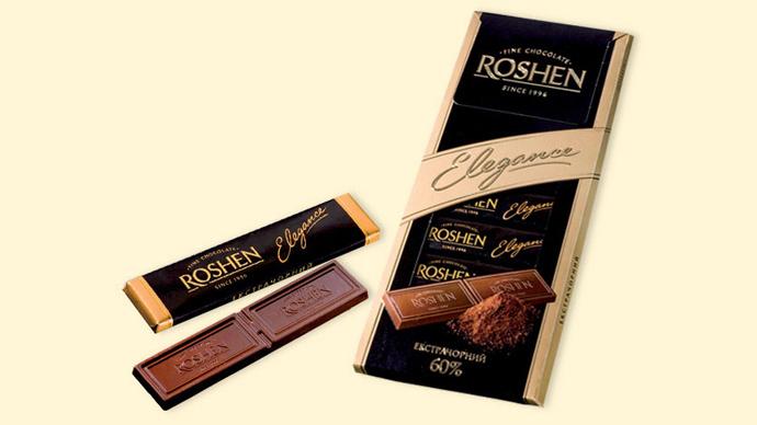 image from http://roshen.com