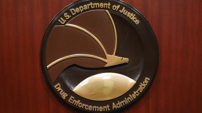 US drug agency unit to be investigated for wiretapping, lying about evidence sources