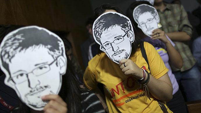 No surprise in Obama's summit snub - Kremlin