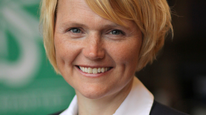 Pirate Party reports Swedish IT minister to police for copyright violations