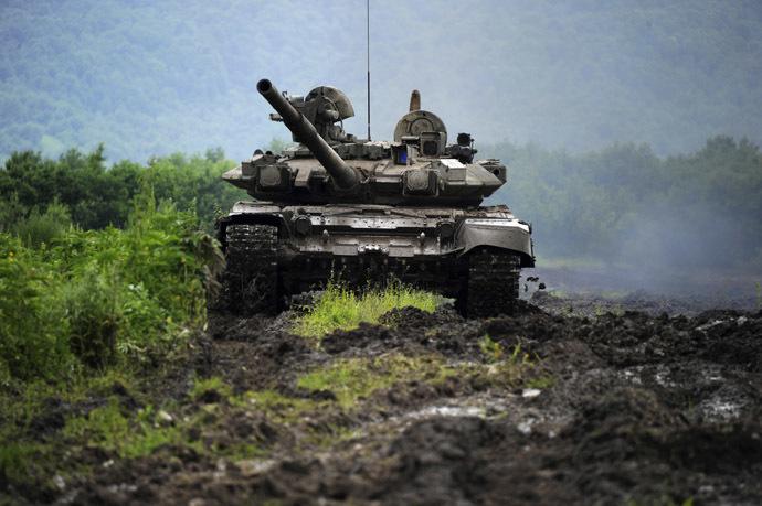 RIA Novosti/Alexey Filippov
