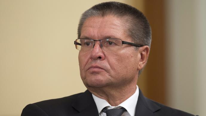 Russia will escape recession – Economic Minister