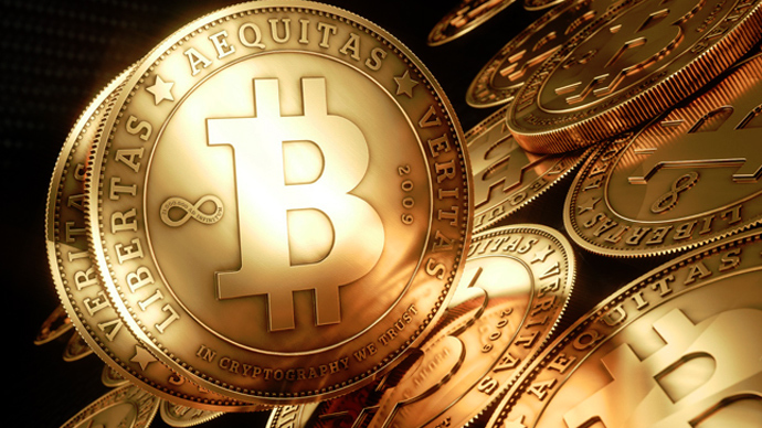 Bitcoin breakdown: US bank regulator probes virtual currency