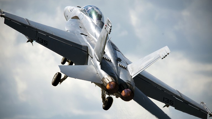 Brazil may reject US fighter jet deal over NSA spying scandal