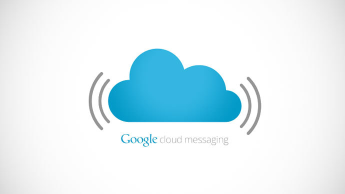 Google messaging service hacked, sends malware to Android users – Kaspersky