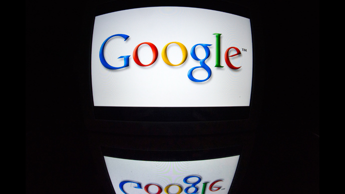 Google's Schmidt: Won't 'pass judgement' on NSA surveillance