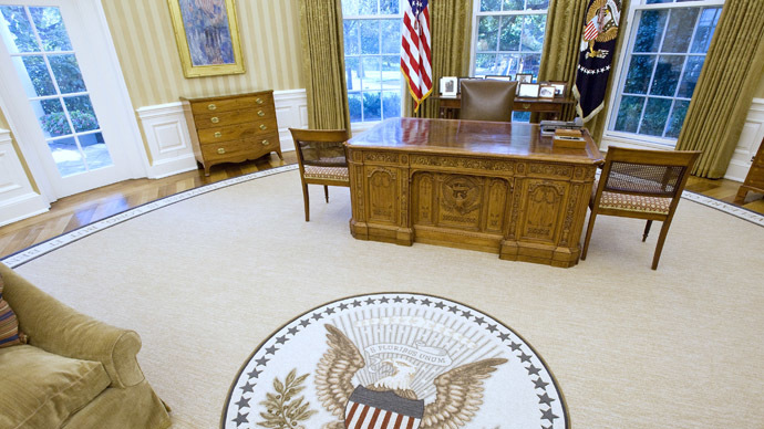 President's intel advisory board virtually empty amidst rampant surveillance