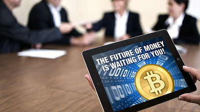 Growing Bitcoin buzz: In-person Bitcoin exchanges make a splash in Berlin