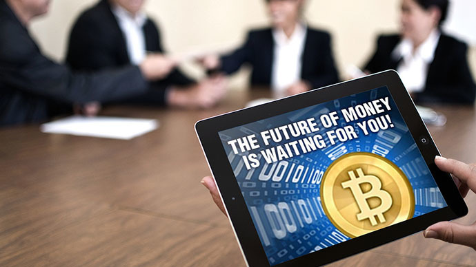 Germany recognizes Bitcoin as 'private money'