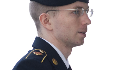Manning ready to pay for hormone therapy - attorney