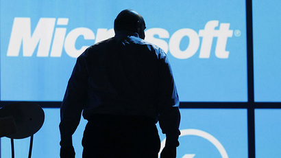 Microsoft's legacy and the search for a new CEO