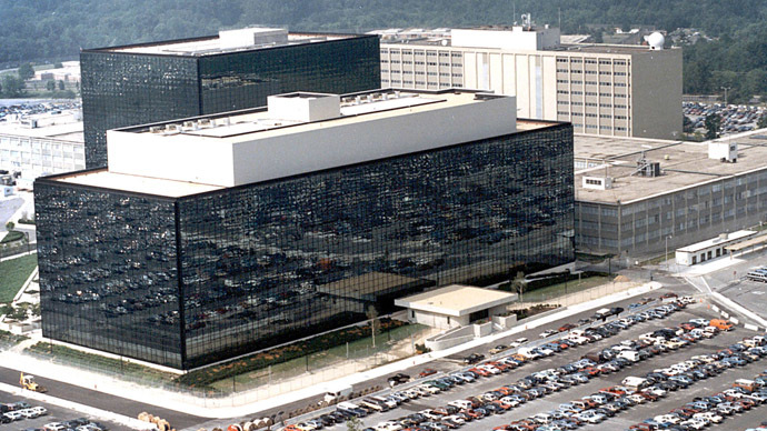 Senators demand answers on drug agency's use of NSA domestic surveillance